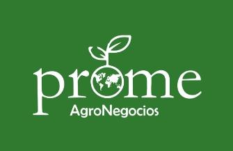 Prome Agronegocios